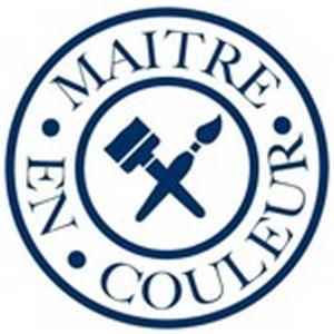 Peintre Maître en Couleur Morbihan 56